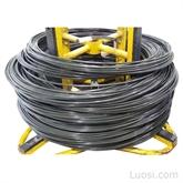 长期供应合金钢SCM435成品退火线材