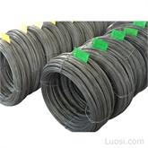 长期供应邢钢35K  规格5.22mm的成品退火螺丝线材