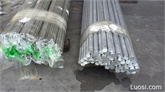 现货5052国标小铝棒,批发精抽小铝棒