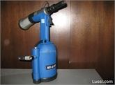 供应生产制造维修HUCK 2025型,HK-2125 2126C型工具