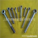 SUS301细牙活节螺栓