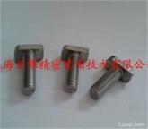 SUS301T型方颈螺栓