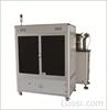 光学影像筛选机*光学影像筛选机价格*影像筛选机生产厂家