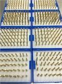 PCB铣刀镀钛