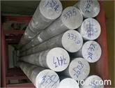 挤压CB156铝棒,ADC12铝方棒供应商
