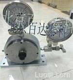 螺栓张力测量-----美国skidmore-wilhelm