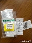 销子 进口销子 AMDA-MC 92383A104 阿曼达供