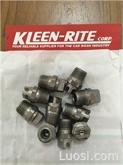 kleen-rite1/4不锈钢喷嘴IMEG-40035 无锡市阿曼达机电有限公司