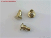 M3~16铜螺丝