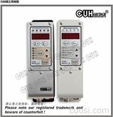 CUH创优虎 SDVC31-S数字调频振动送料控制器