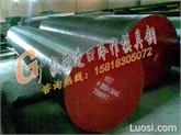 高耐磨K100模具钢 圆钢 板材 规格齐全