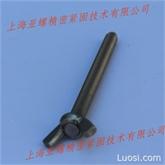 SUS304蝶形螺钉