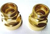 铜抛光剂、铜光亮钝化剂