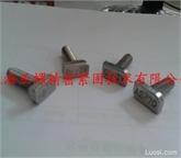 A2-70T型螺栓JIS B 1166