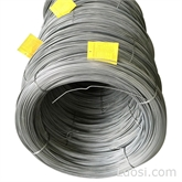 長期供應邢鋼SWCH18A 規格2.6mm的螺絲線材