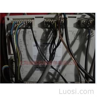 德国原装电位器LMV27.100A2