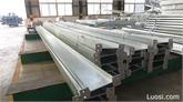 徐州热镀锌钢结构