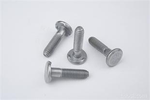 汽车焊接螺丝