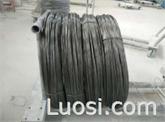 供应各种螺丝碳钢线材