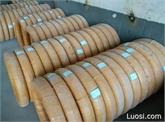 供应各种规格螺丝线材