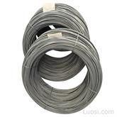长期供应邢钢SWCH8A成品螺丝线材