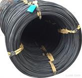 供应邢钢10B21的成品螺丝线材(SAIP)