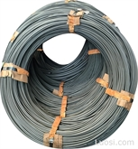 长期供应宝钢SWCH35K规格9.04的成品线材