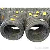 长期供应邢钢18A 规格5.25mm的成品线材