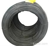 长期供应邢钢SWCH22A规格2.6的螺丝线材