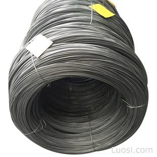 长期供应邢钢SAE1008 规格2.6mm的成品线材