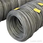 长期供应邢钢SWCH18A成品螺丝线材