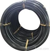 供应宝钢ML20MnTiB的成品退火精抽线材