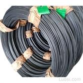 长期供应宝钢SWCH35K规格11.70的成品退火线材