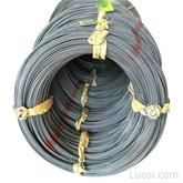 长期供应宝钢SWCH35K规格5.7mm的成品线材
