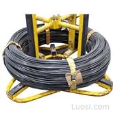 長期供應SCM435合金鋼成品退火線材
