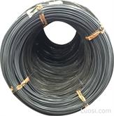 长期供应中碳钢SWCH35K 规格8.25mm的成品线材