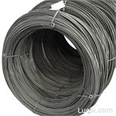 长期供应邢钢ML08AL规格3.0~6.0mm的退火线材