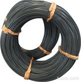 供应10B38成品螺栓线材