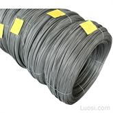 长期供应邢钢SAE1022 3.0mm的成品线材