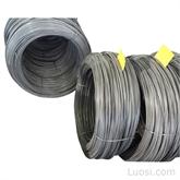长期供应邢钢SWCH22A 规格2.76mm的成品线材