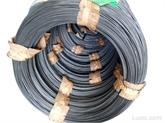 长期供应SWCH45K成品螺丝线材
