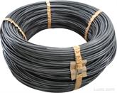 长期供应SWCH35K 规格10.68mm的成品线材