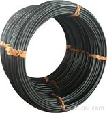 长期供应40Cr成品线材(PASAIP)