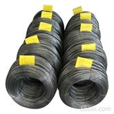 提供SAE1008 1.0-30.0mm的成品线材