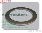 铝垫片  紫铜垫片  黄铜垫片 铁垫片及各种规格的冲压件