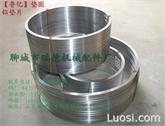 铝垫片 紫铜垫片 黄铜垫片 铁垫片几各种规格的异性冲压件