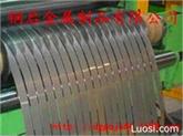 批发SUS316不锈钢棒材 SUS316L不锈钢小圆棒 ф1.0-300齐全