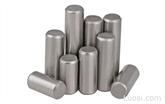 圆柱销 不淬硬钢和奥氏体不锈钢GB/T 119.1-2000规格齐全有大量现货供应