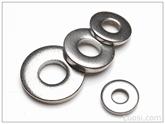 DIN7349重型加厚垫圈价格合理规格齐全厂家供应