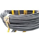 长期供应合金钢SCM440 5.0-30.0mm的成品线材